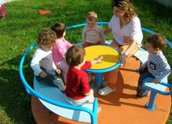 Faenza. Gara d'appalto per il servizio mensa in asili e scuole di primo grado statali.