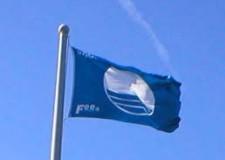 Bandiera Blu: un mare più pulito. Ecco le 246 spiagge con la Bandiera Blu.