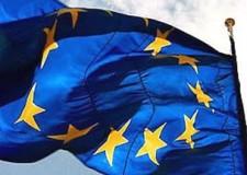 Emilia Romagna. Festa dell'Europa. A Cesena è festa per tutto il mese.