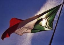 Feste della Repubblica, a Cervia una mostra estemporanea per celebrare il 66° anniversario.