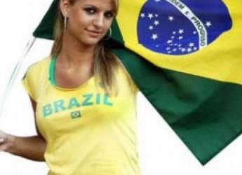 Faenza. Ultimi concerti per la rassegna 'Fiato al Brasile'. Sono sessanta i musicisti italiani e brasiliani che si sono esibiti.