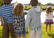 Psicologia. Tra gli adolescenti l'esclusione dal 'branco' può trasformarsi in rabbia o arrendevolezza. Parliamone.