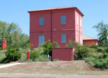 Bellaria Igea Marina. Alla Casa Rossa staffetta di lettura tra filastrocche e favole del gruppo dei lettori volontari.