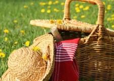 Cesena. Una bella Pasqua in città tra pic-nic, visite guidate e mostre.
