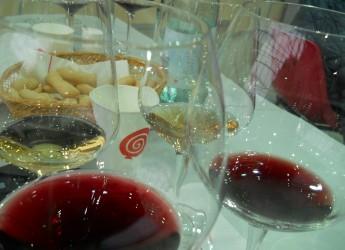 Premio alla cultura del cibo e del vino in Emilia Romagna. Lunedì 28 maggio, a Milano Marittima.