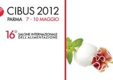 Emilia Romagna. Forse niente 'food tax' e rinvio aumento IVA. Il Ministro Catania a 'Cibus'.