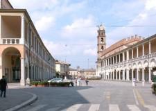 Faenza. Lavori pubblici e sicurezza. Approvato il rifacimento di un tratto di circonvallazione.