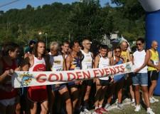 Alta Valmarecchia & Pietracuta. Runners protagonisti della gustosa Sagra delle Ciliegie.