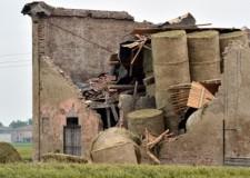 Emilia Romagna. Vittime, sfollati e tanti danni. Un territorio da mettere in sicurezza.