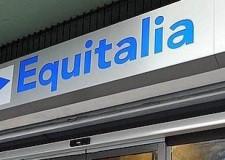 Cesena. Il Comune avvia una riflessione su Equitalia. Dal 2013, in scadenza con gli Enti locali.