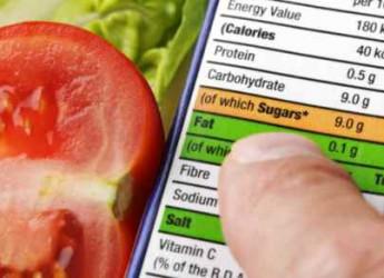 Cesena. 'Si mangia prima con gli occhi', un laboratorio gratuito per imparare a leggere le etichette alimentari.