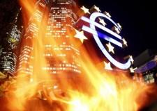 Europa. Da evitare il circolo vizioso 'austerity-recessione-austerity'.
