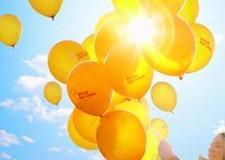 Emilia Romagna. European Solar Days: le iniziative delle 'Giornate del sole'.