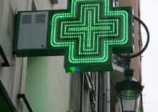 Cesenatico, in arrivo la le sesta (nuova) farmacia.