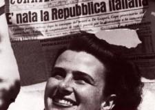 Cervia. Ricco programma di eventi per celebrare il 70° anniversario della Repubblica Italiana.