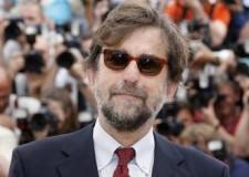 Festival di Cannes. Oggi Brad Pitt e Ken Loach, ieri Resnais e Kiarostami, e la ministra Filippetti.
