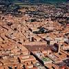Forlì-Cesena. Alcune delibere approvate nel corso dell'ultimo Consiglio Provinciale.