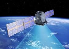 Spazio. Galileo: confermato per il 28 settembre il lancio di altri due satelliti.