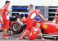 Domenica senza calcio. Alonso in vetta al mondiale F1. Nuoto d'oro agli Europei. Giro d'Italia ad Hesyedal.