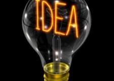 Emilia Romagna. Startup: sono 30 le imprese innovative che superano la prima selezione della Start Cup, 10 dalla regione.