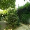 Cesenatico. Nel giardino di Casa Moretti la presentazione dell'antologia 'D'un sangue più vivo. Poeti romagnoli del Novecento'