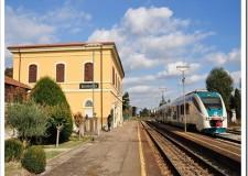 Emilia Romagna. 'Sostenere lo sviluppo della linea ferroviaria Faentina', è la richiesta alla giunta.