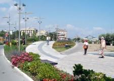 Misano Adriatico. Occupazione di suolo pubblico, approvate nuove regole.