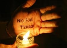 Vittime del terrorismo. Anni di piombo: Ravenna ricorda Walter Rossi e Mario Zicchieri