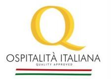 Ravenna, arriva un marchio per premiare ospitalità e qualità di alberghi e ristoranti.
