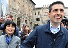 Amministrative 2012. Ha vinto questo, ha perso l'altro. Mentre a Genova vota il 40% degli elettori.