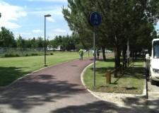 Rimini. Aumento del 20% delle piste ciclabili nel riminese: dal 2011 circa 15km di percorsi realizzati, per un totale di quasi 93 km.