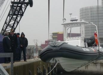 Emilia Romagna. Il plauso del sindaco di Cervia Zoffoli per l'operazione anti pesca a strascico.