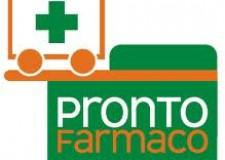 Ravenna, al via l'iniziativa Pronto Farmaco per la consegna gratuita a domicilio di medicinali.