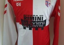 Rimini, Cordoglio per la scomparsa di Antonio Grillini, il mitico 'Grillo', storica colonna del calcio riminese.