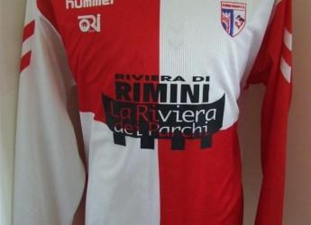 Rimini. Rimini calcio: raggiunto un accordo tra l'Ac Rimini e F.lli Franchini con la mediazione dell'Amministrazione Comunale.