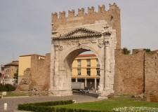Rimini. Recessione dalle associazioni 'Santarcangelo dei Teatri' e 'Riccione Teatro'.