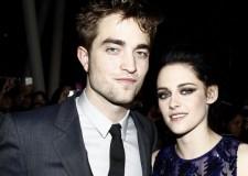 Festival di Cannes. Brad Pitt e Robert Pattinson tra le star. L'Italia? Nanni Moretti e Matteo Garrone.