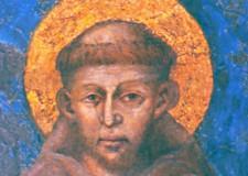 'In nome di Francesco', la vita di Francesco d'Assisi al teatro dei cappuccini di Faenza.