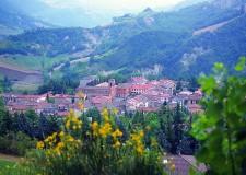 Emilia Romagna. Altro fine settimana a Sarsina, con tanti appuntamenti 'verdi' e 'culturali'.