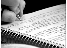 San Marino. Parte la 2° stagione dei corsi di scrittura organizzati dalla scuola 'Dalla parola al racconto' e dall'associazione Locomotiva.