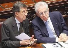 Spending review. L'invito del Governo ai Cittadini: ' E d'ora in poi segnalateci gli sprechi'.