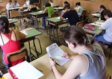 Giovani e lavoro. Università di Bologna: tirocini per gli studenti anche a Bellaria Igea Marina.