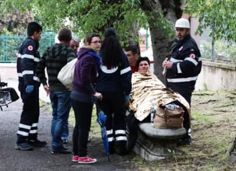 Terremoto & Solidarietà, a Cesena annullato il concerto del 2 giugno.