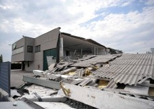 Terremoto & Emilia Romagna, Clini: rivedere subito la mappe del rischio sismico.