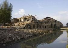 Terremoto in Emilia Romagna. Ancora scosse in Emilia. Come aiutare le aree colpite.