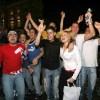 Campionato serie A si chiude. La Juve festeggia, il Milan si commuove. L'addio dei giganti.