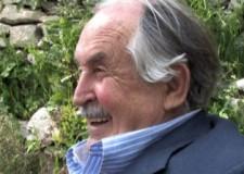 Rimini. 'Buon compleanno, Tonino', una serata per ricordare il Maestro nel giorno del suo compleanno, avrebbe compiuto 95 anni.