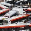 Rimini. 'Mi muovo insieme'. Nuove tariffe agevolate per il trasporto pubblico di famiglie numerose, disabili e anziani.