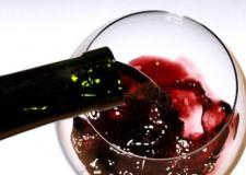 Emilia Romagna. 1,6 milioni per la vendita di vino a chilometro zero.