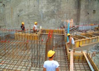 Ravenna. Abusivismo edilizio e controlli nei cantieri. 45 in tre mesi le ipotesi di reato.